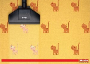 cat-dog-vacuum-cleaner-cat-dog-vacuum-cleaner-small-41633